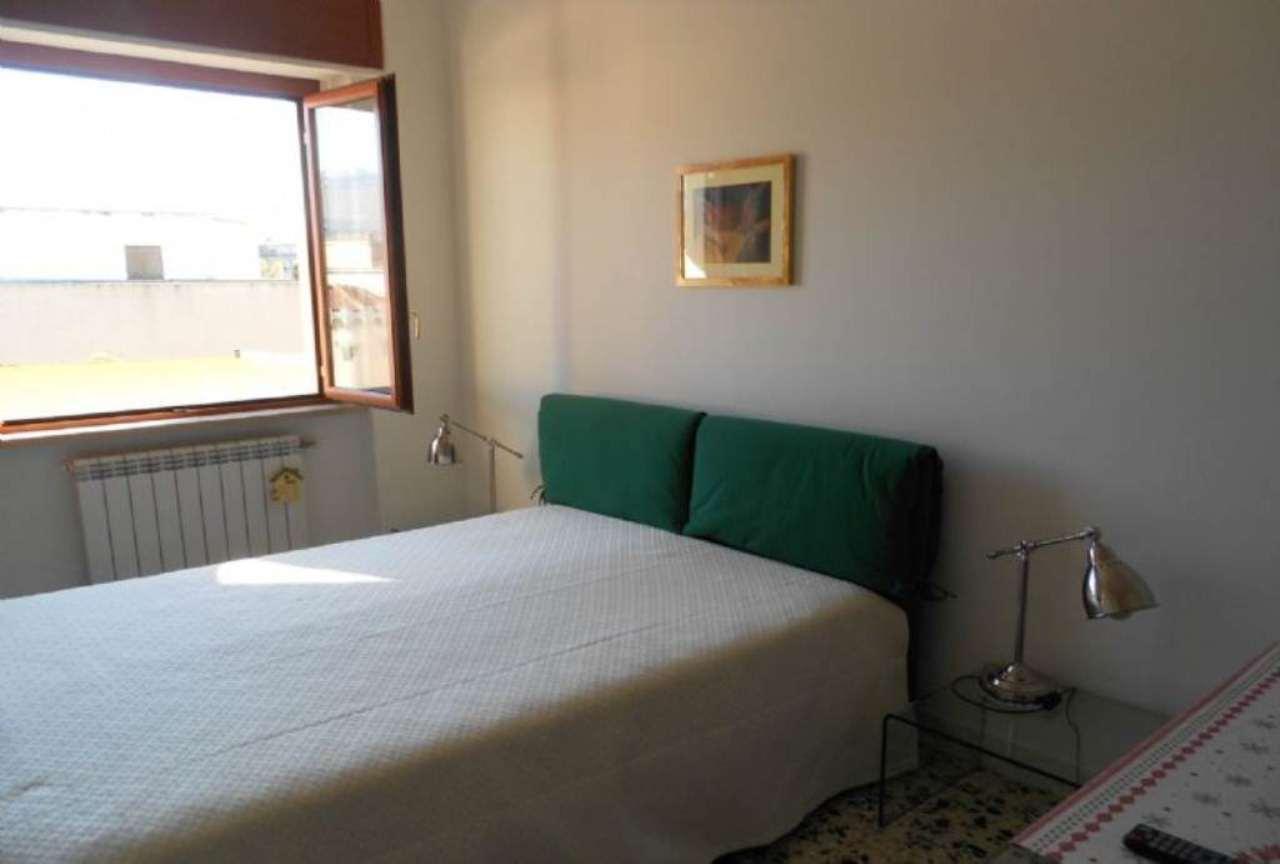 Bilocale Caserta Corso Corso Giannone 6
