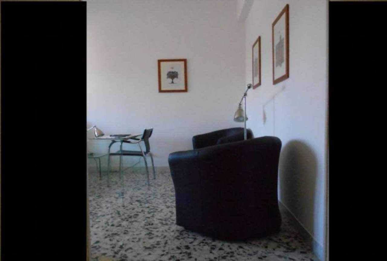 Bilocale Caserta Corso Corso Giannone 8