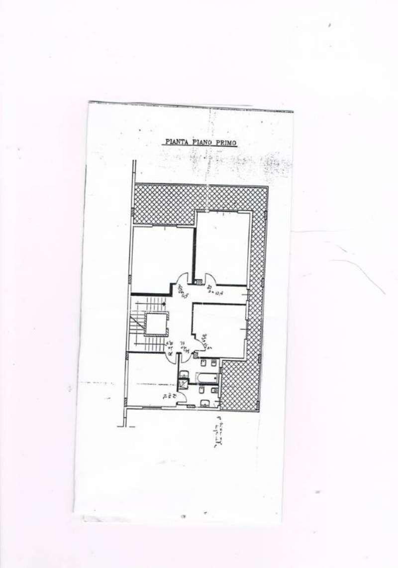 Affitto  bilocale Caserta Corso Corso Giannone 1 1073355