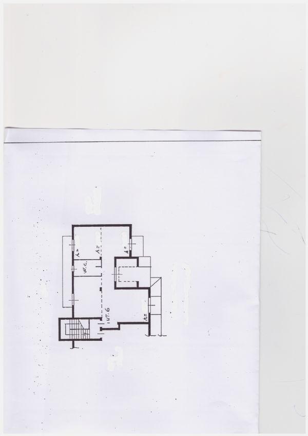 Affitto  bilocale Caserta Via Tescione 1 1083923