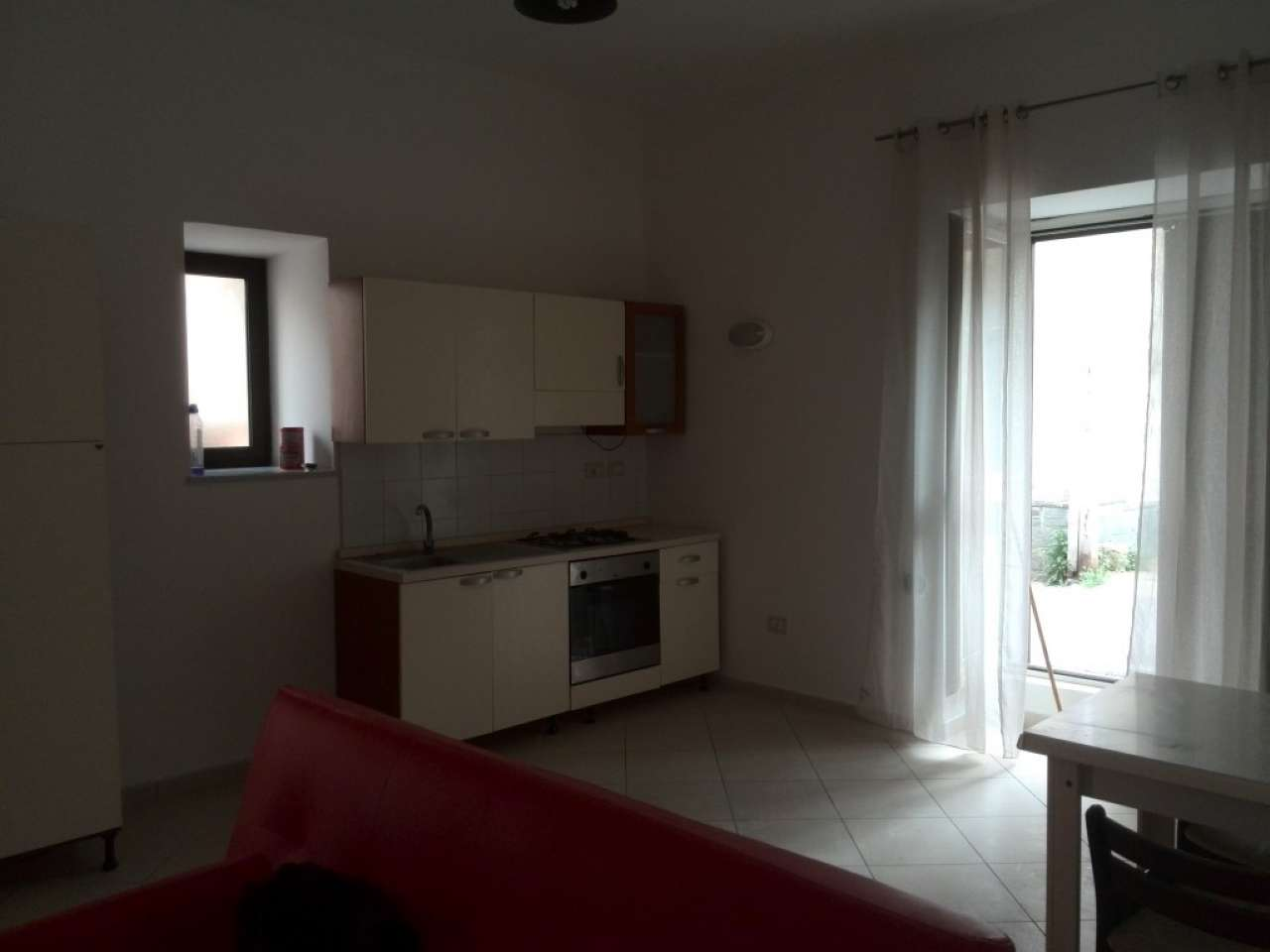 Appartamento in affitto a Caserta, 2 locali, prezzo € 350 | Cambio Casa.it
