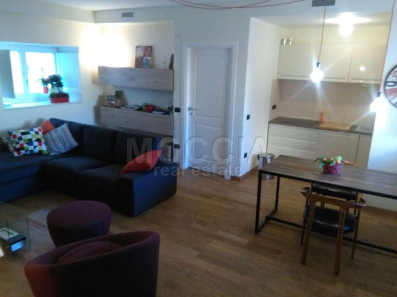 Appartamento in affitto a Caserta, 3 locali, prezzo € 700 | Cambio Casa.it
