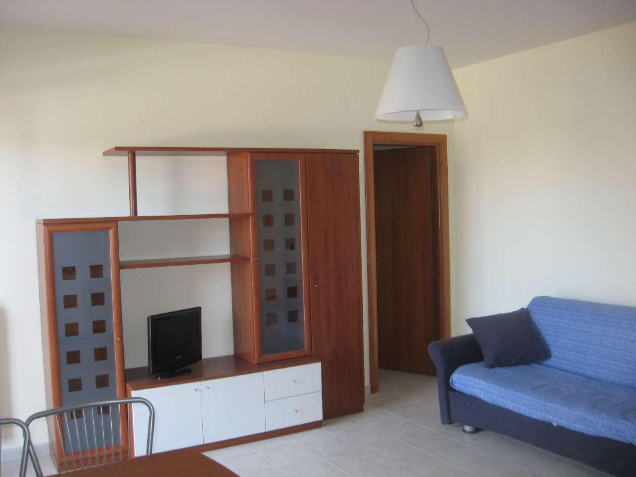 appartamenti in affitto a caserta