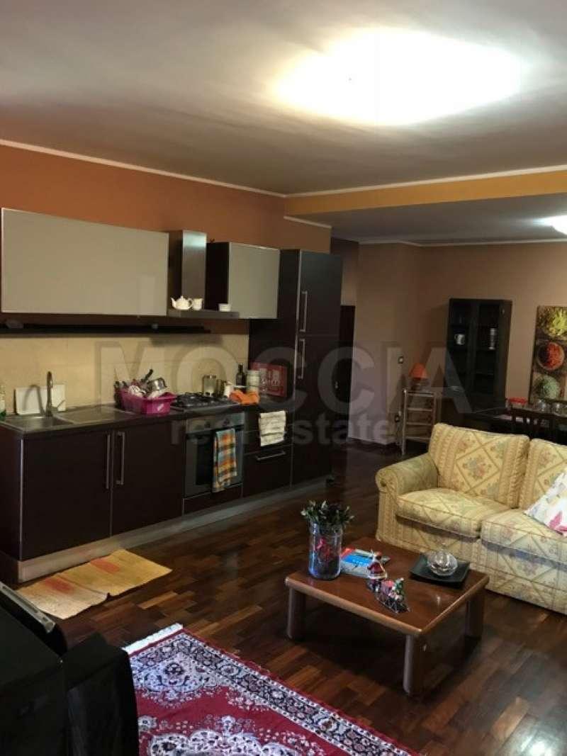 Appartamento in affitto a Caserta, 3 locali, prezzo € 550   Cambio Casa.it