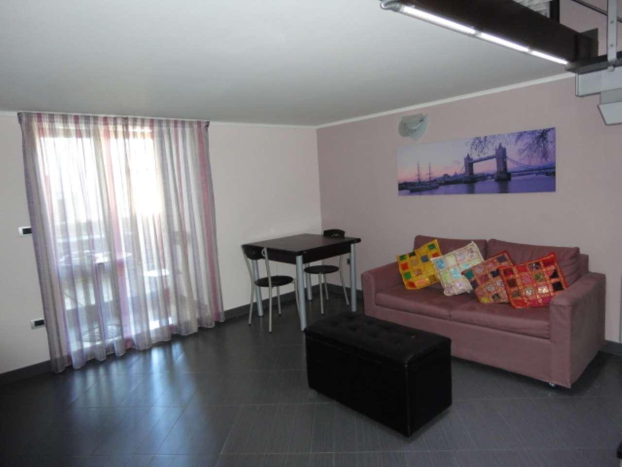 Appartamento in affitto a Caserta, 2 locali, prezzo € 600 | Cambio Casa.it
