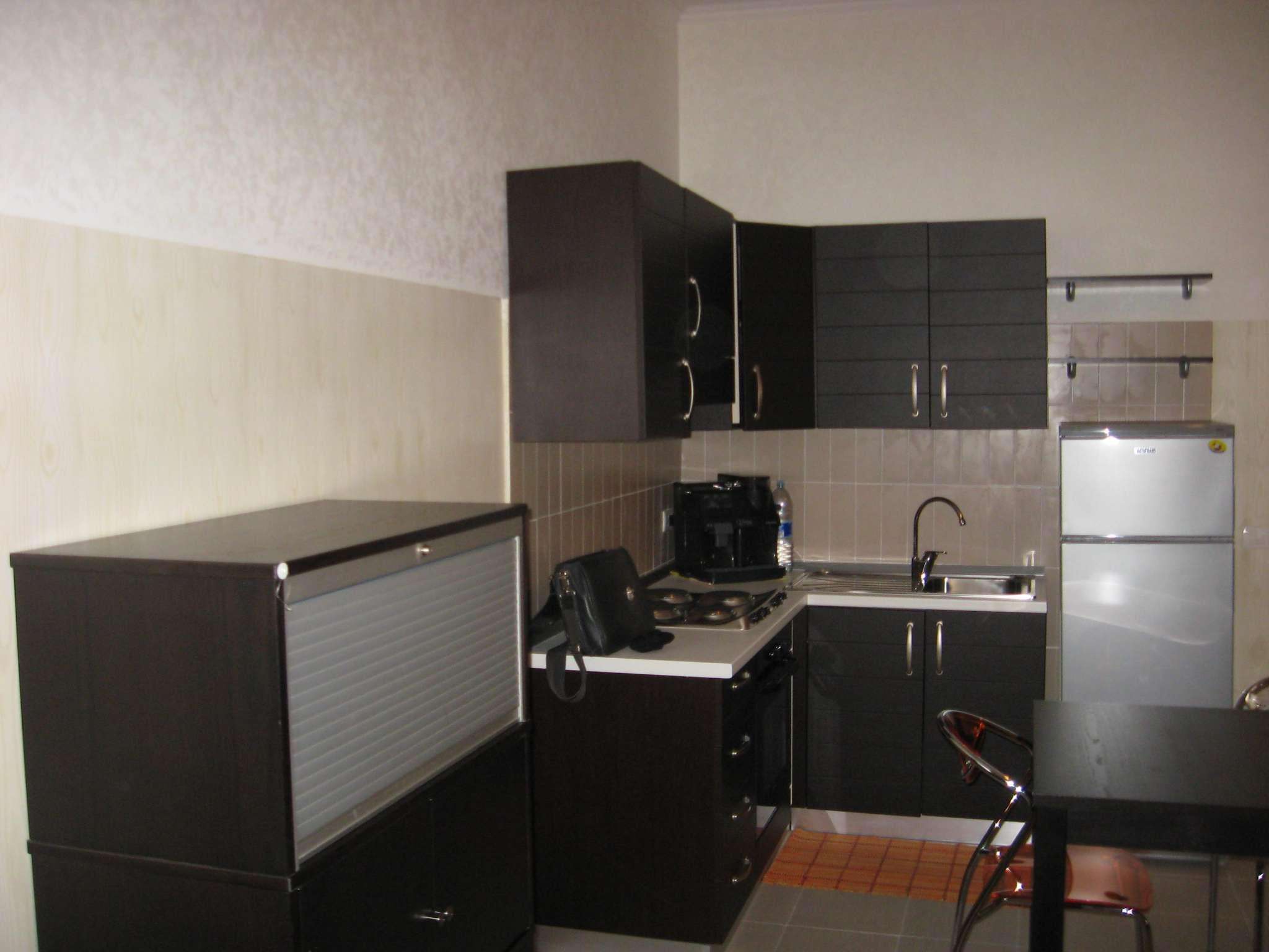 Case in affitto e vendita a caserta for Affitto caserta arredato