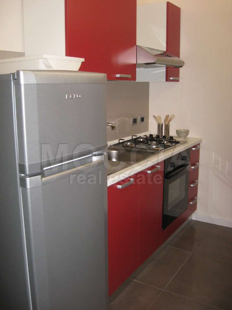 Appartamento in affitto a Caserta, 1 locali, prezzo € 330   Cambio Casa.it