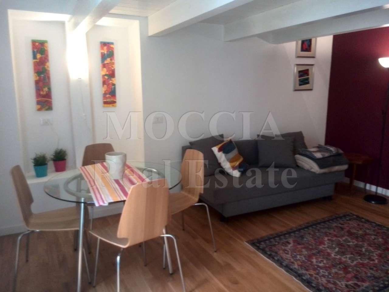 Appartamento in affitto a Caserta, 2 locali, prezzo € 500   Cambio Casa.it