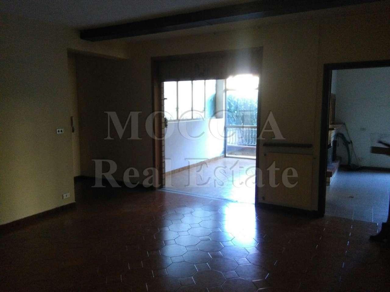 Appartamento quadrilocale in vendita a Caserta (CE)