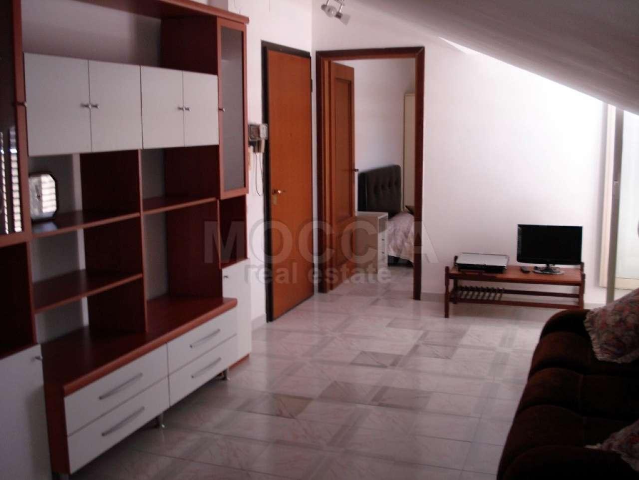Appartamento in affitto a Caserta, 2 locali, prezzo € 350   CambioCasa.it