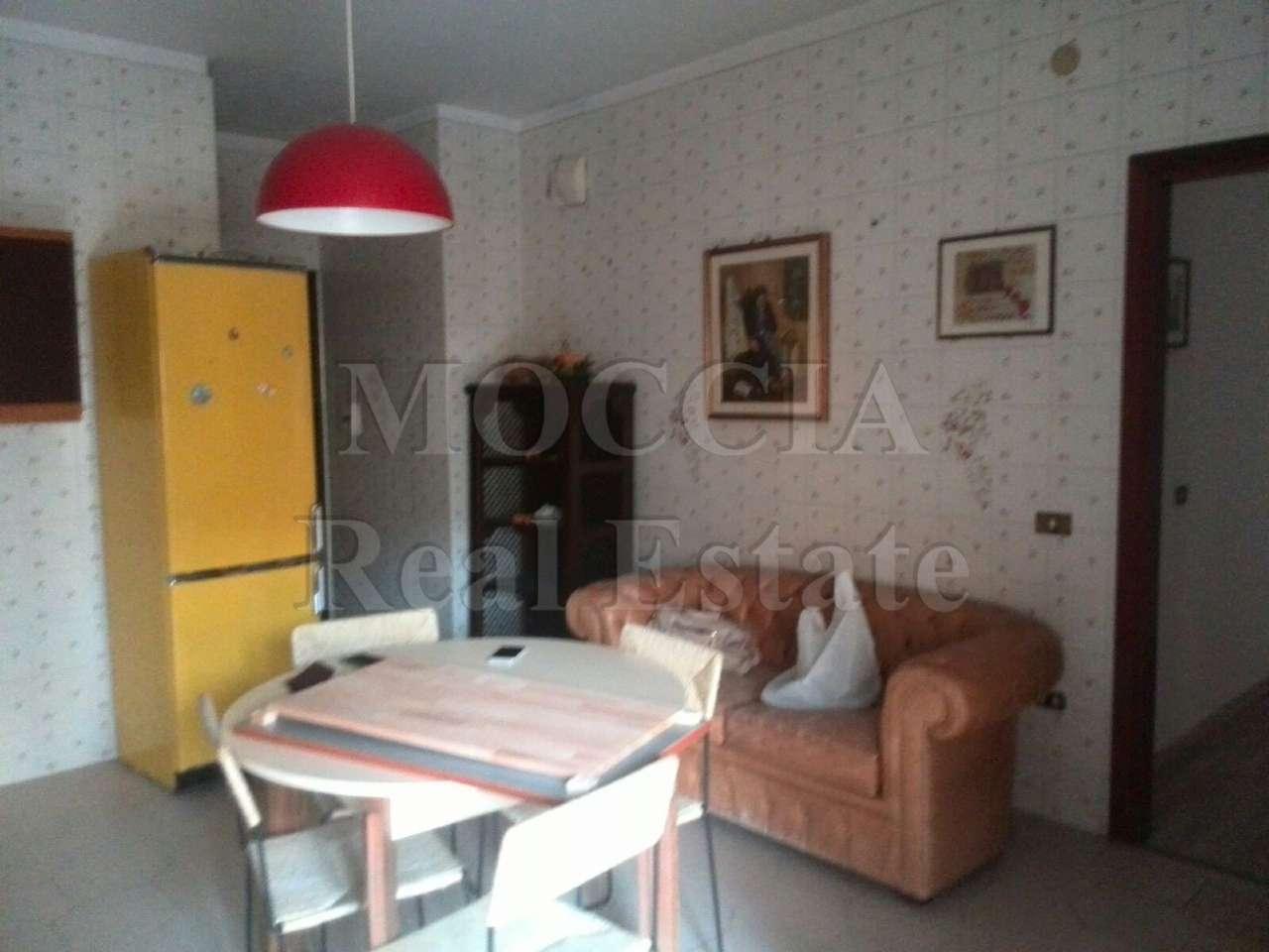 Appartamento in affitto a Caserta, 3 locali, prezzo € 550   CambioCasa.it