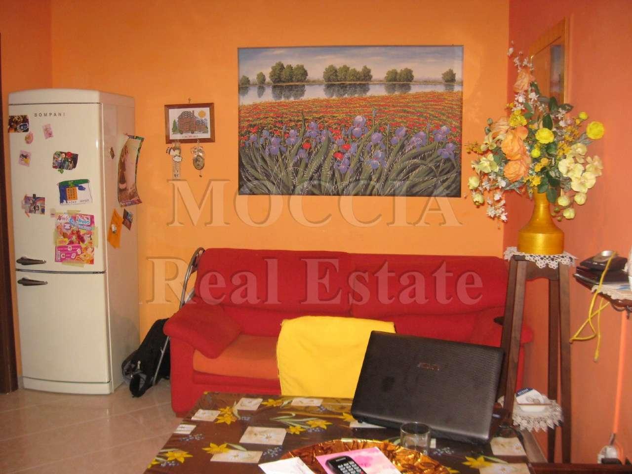 Appartamento in affitto a Caserta, 3 locali, prezzo € 450   CambioCasa.it