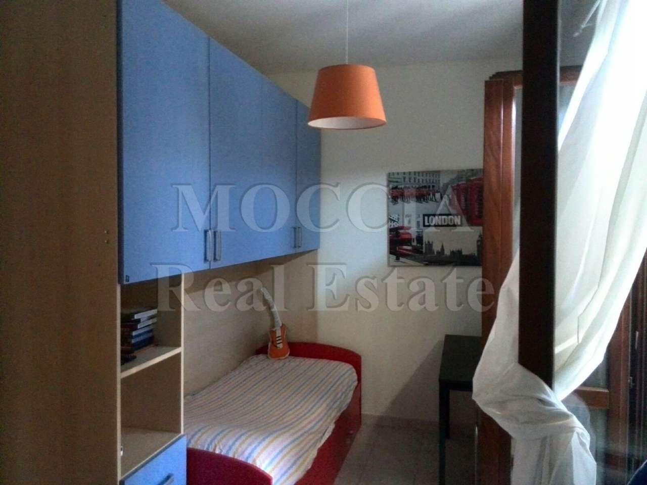 Appartamento in affitto a Caserta, 3 locali, prezzo € 400   CambioCasa.it