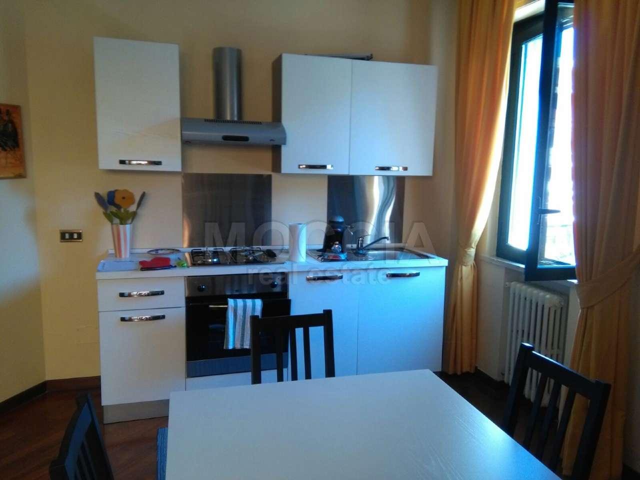 Appartamenti bilocali in affitto a caserta for Affitto caserta arredato