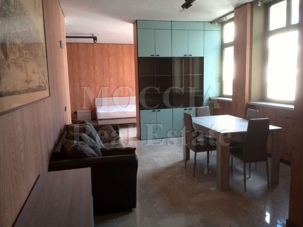Affitto appartamento a caserta zona moccia bilocale for Affitto caserta arredato
