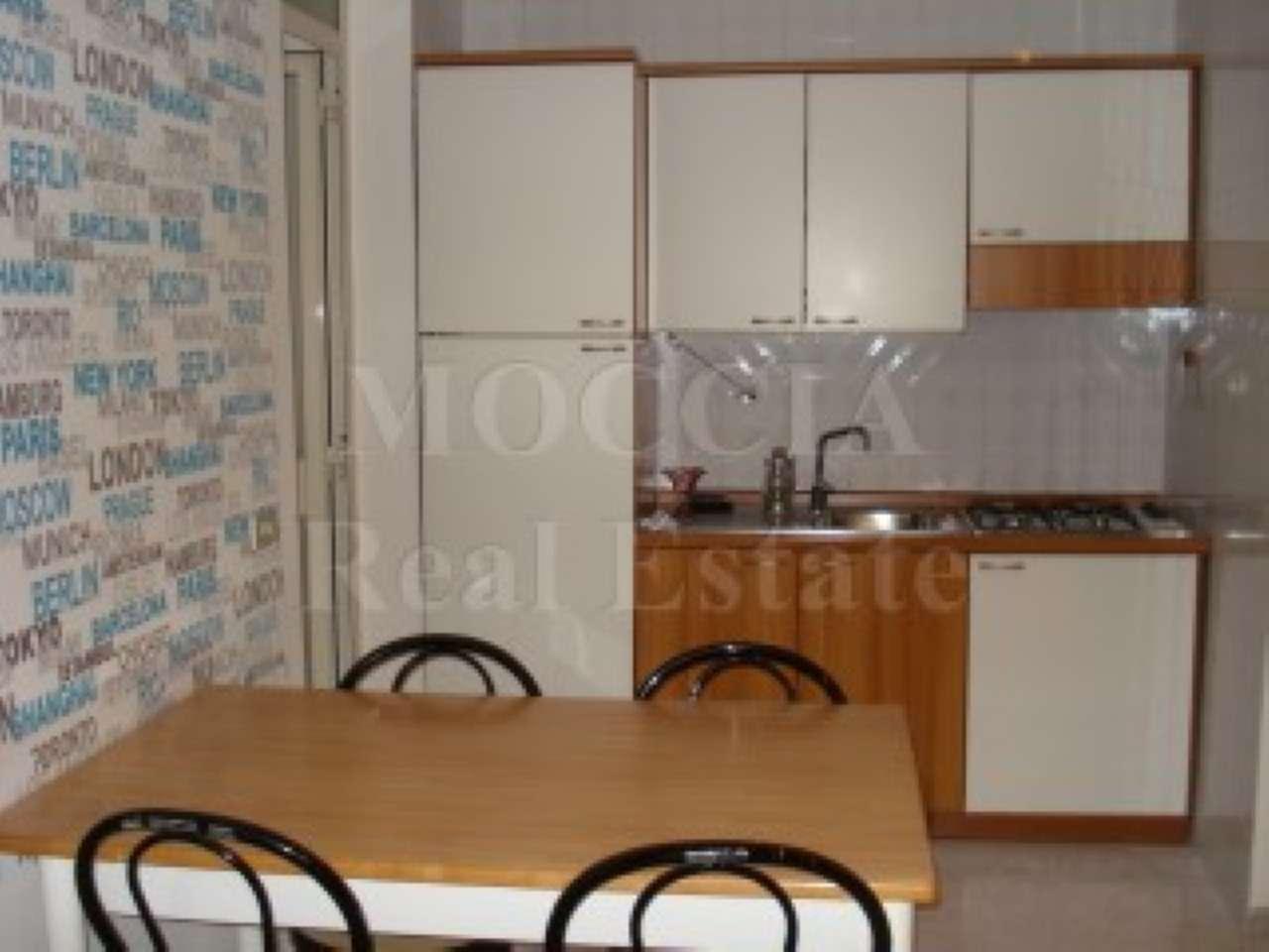 Appartamento bilocale in affitto a Caserta (CE)