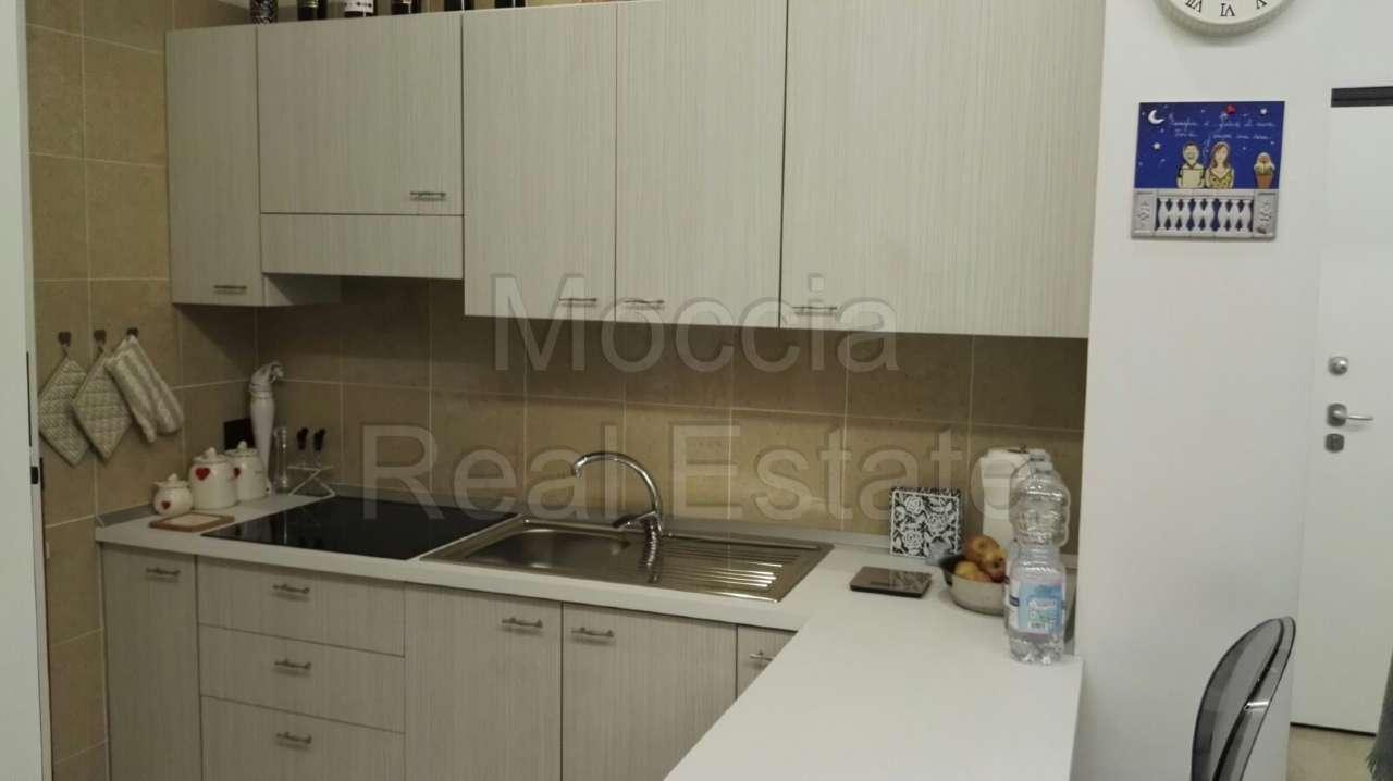 Appartamento monolocale in affitto a Caserta (CE)