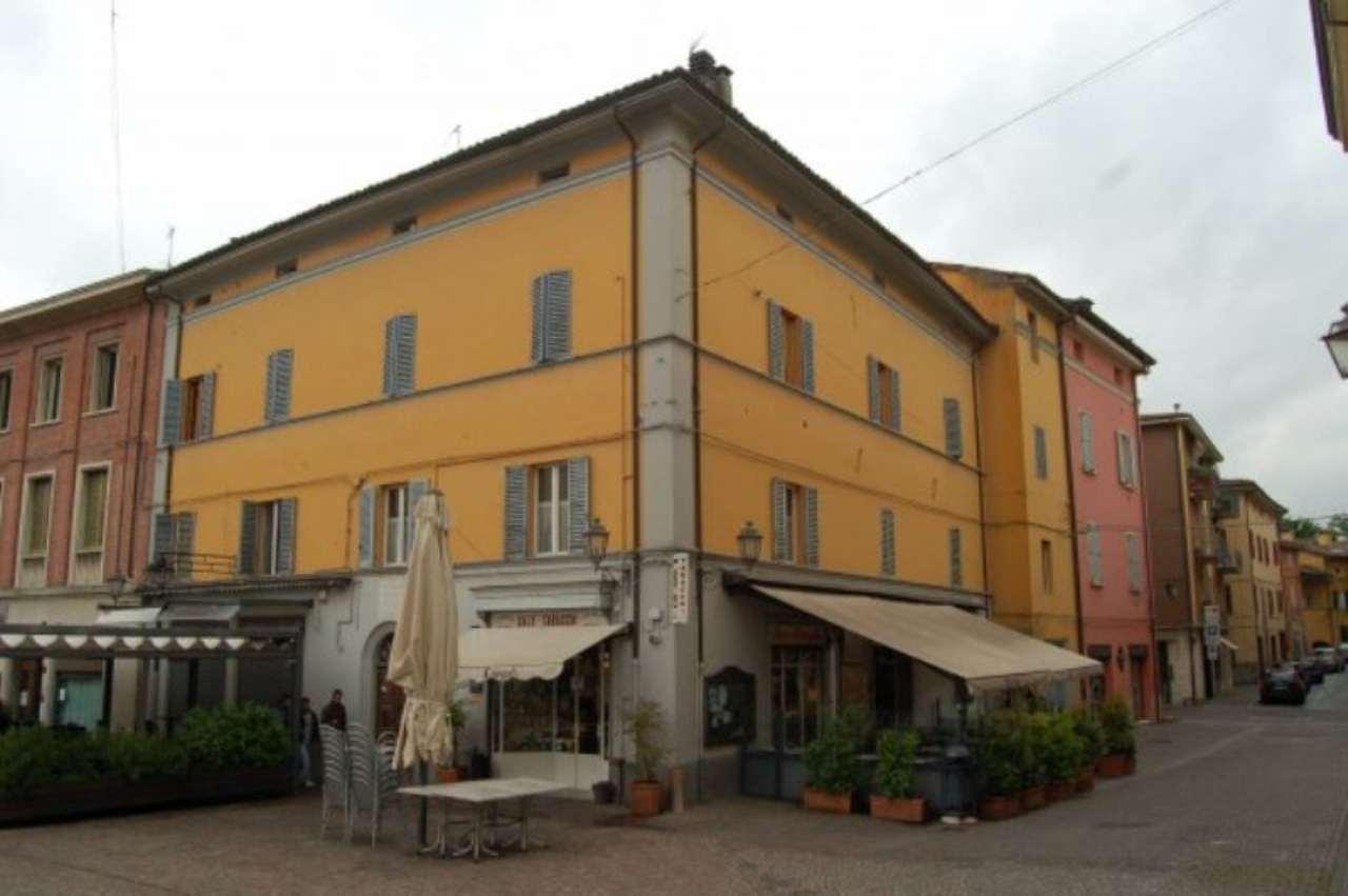 Ufficio / Studio in Vendita a Valsamoggia