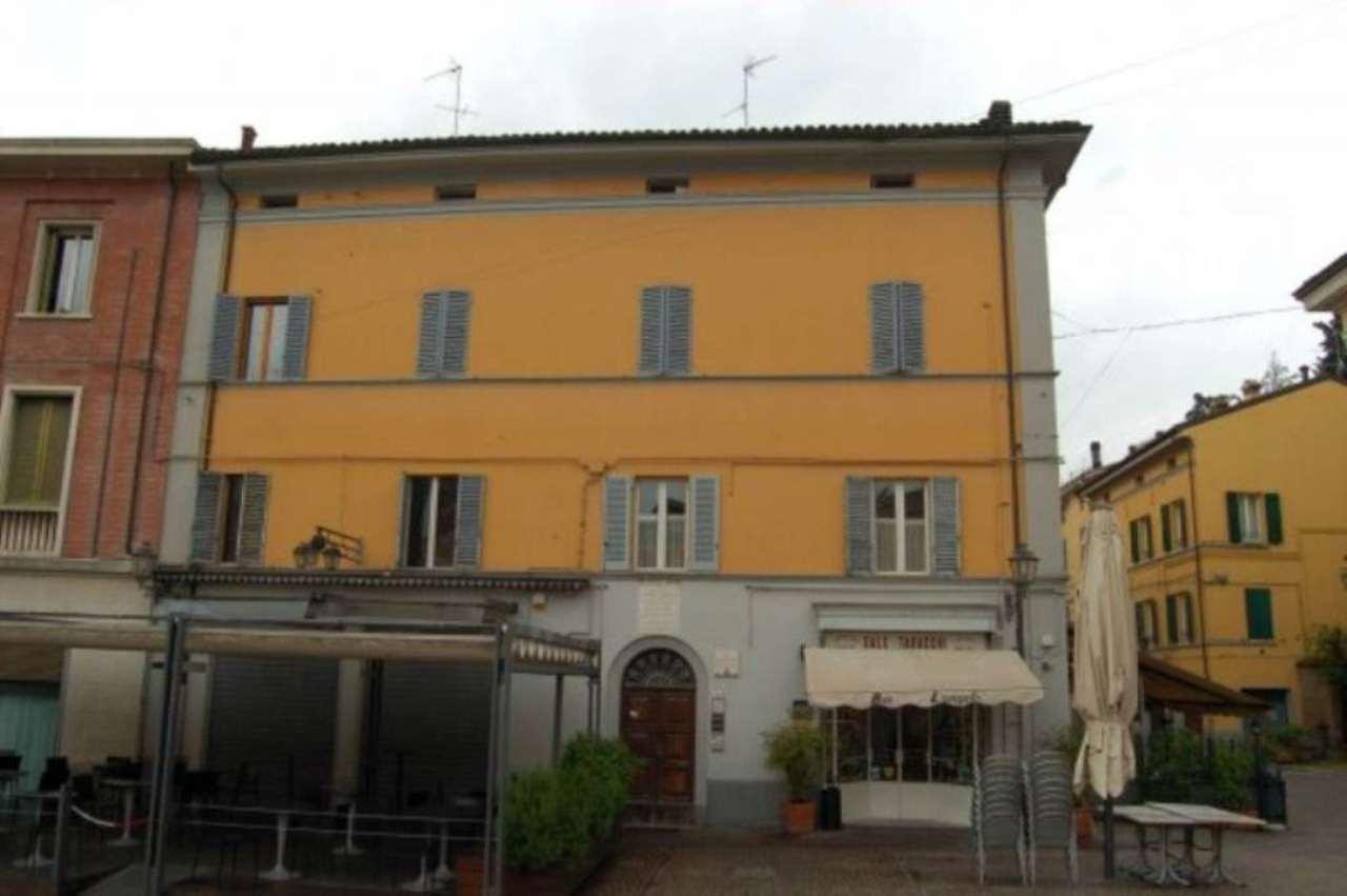 Ufficio / Studio in vendita a Valsamoggia, 3 locali, prezzo € 95.000 | CambioCasa.it