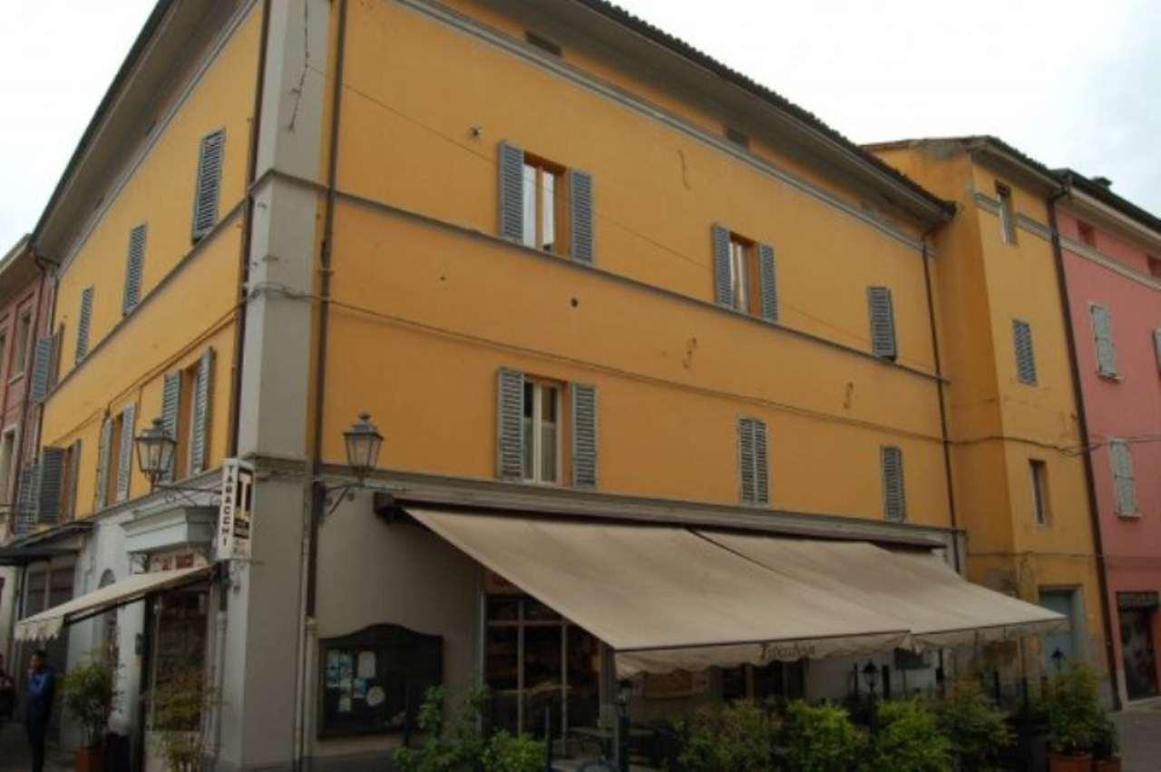 Ufficio / Studio in vendita a Valsamoggia, 4 locali, prezzo € 125.000 | CambioCasa.it