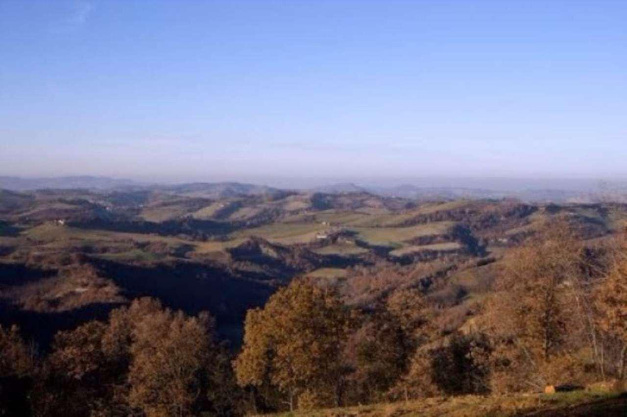 Terreno Agricolo in vendita a Casalfiumanese, 9999 locali, prezzo € 1.600.000 | CambioCasa.it