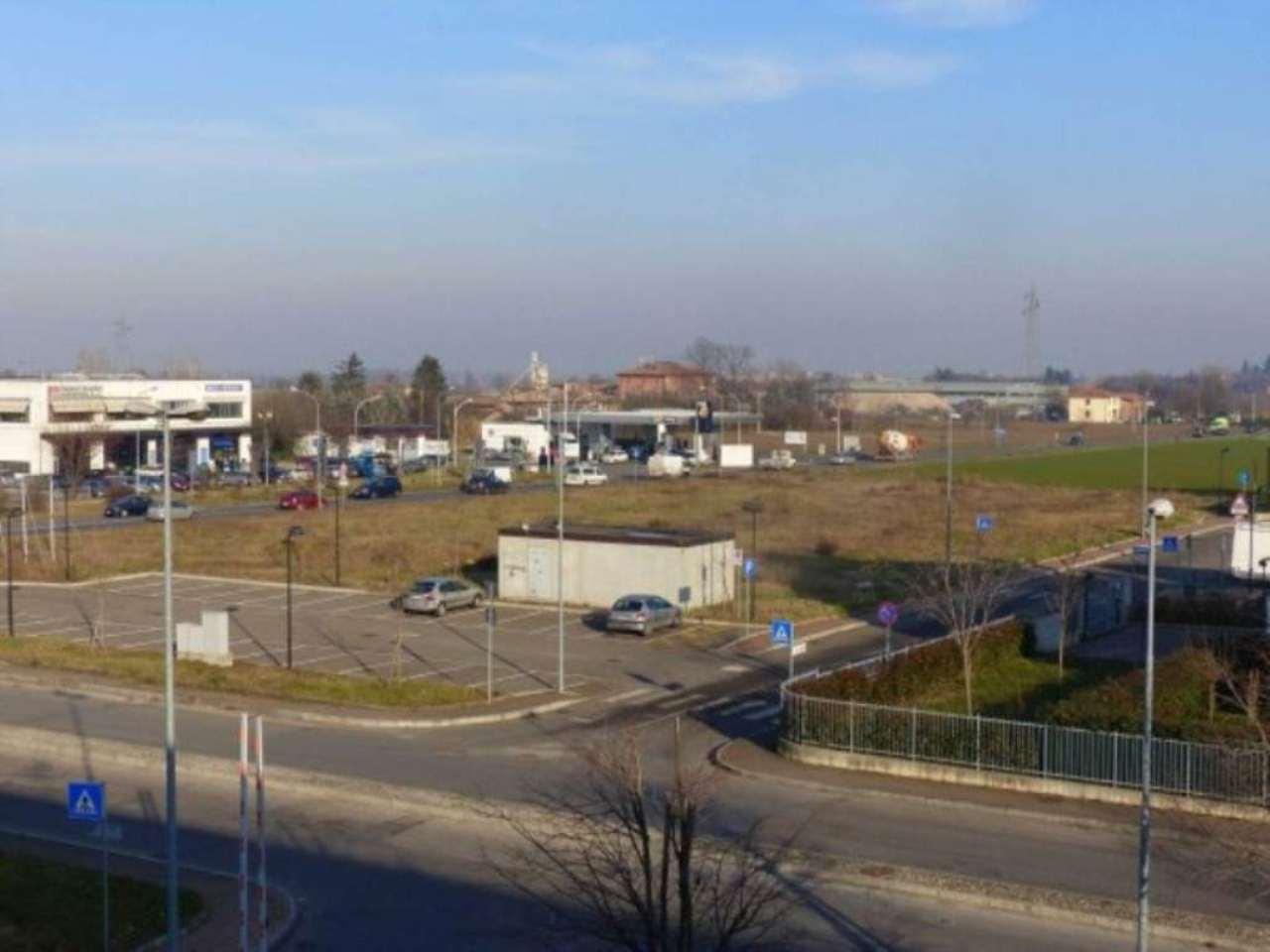 Terreno Edificabile Artigianale in vendita a Valsamoggia, 9999 locali, Trattative riservate | CambioCasa.it