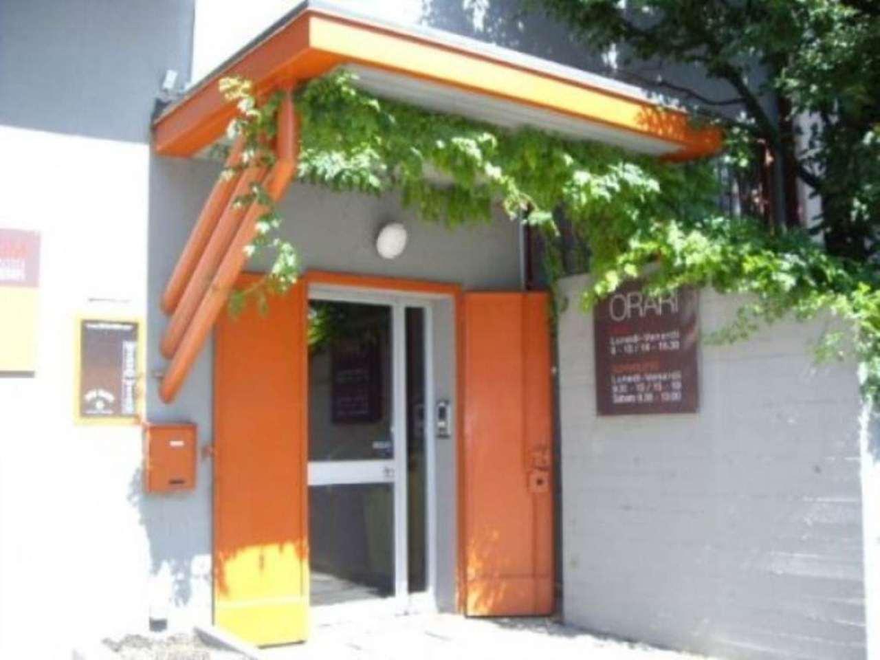 Laboratorio in affitto a Granarolo dell'Emilia, 6 locali, prezzo € 1.950 | CambioCasa.it