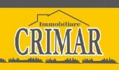 Crimar Immobiliare