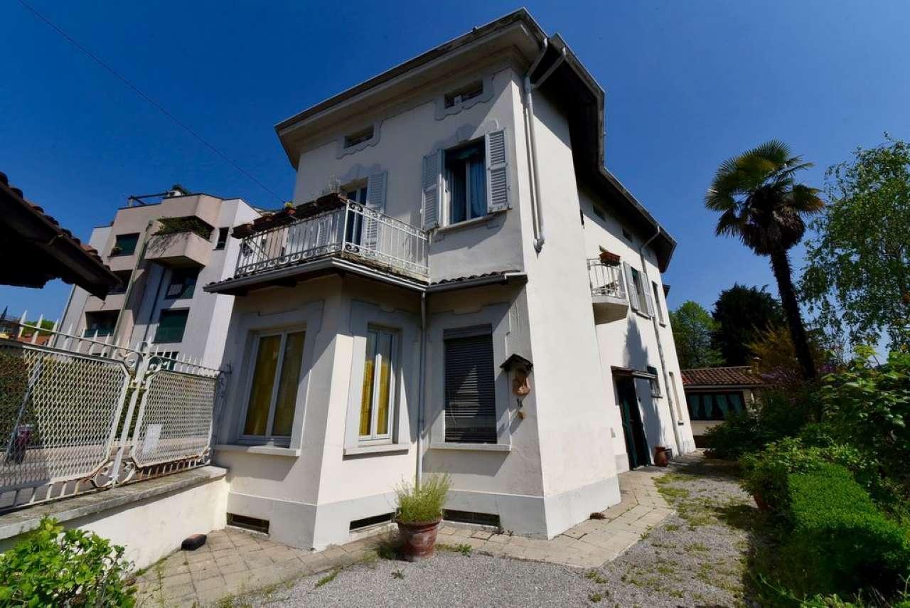 Casa Quattro Camere Prezzo Monza Brianza - Elenchi E Prezzi Di ...