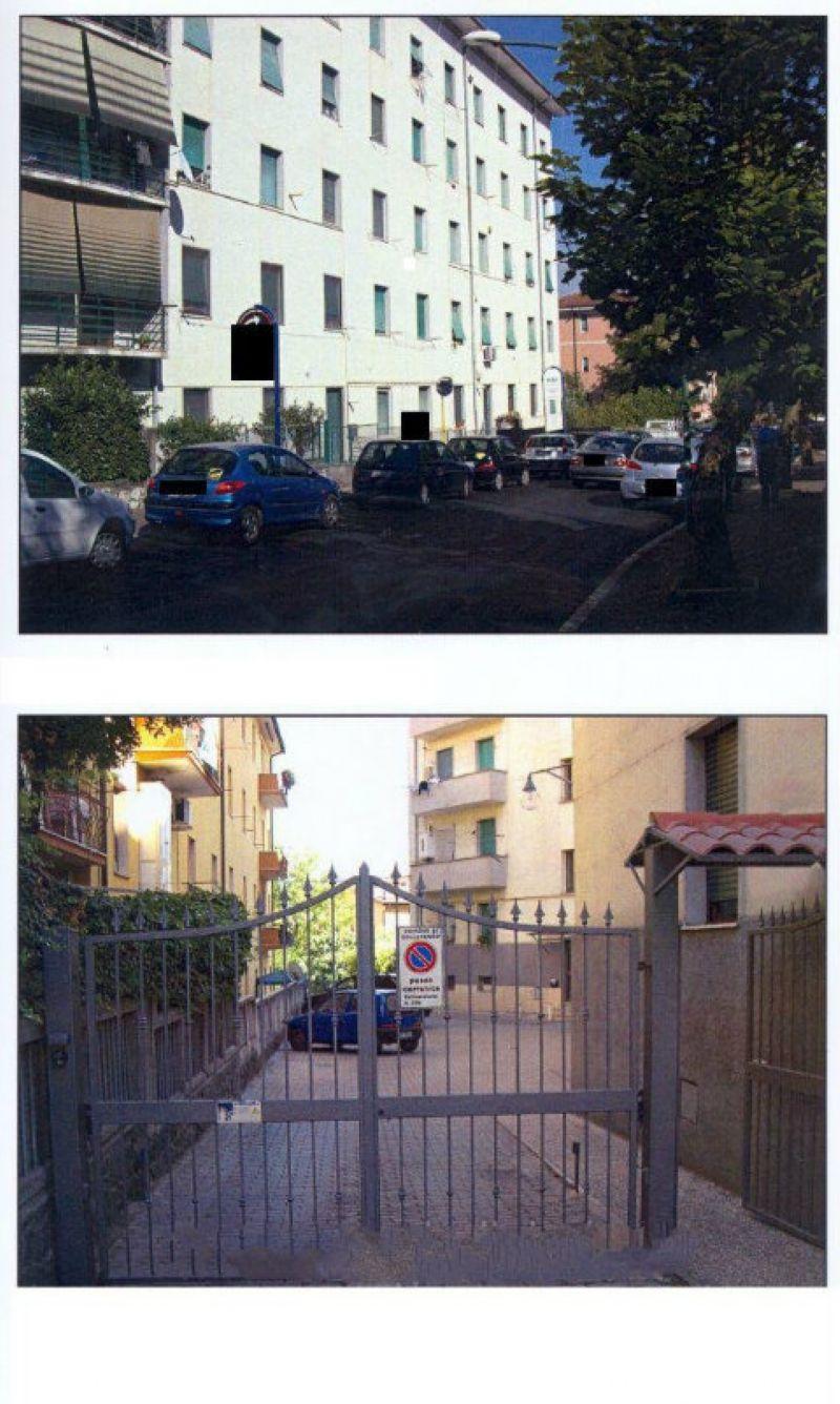 Bilocale Colleferro Via Papa Giovanni Xxiii 5