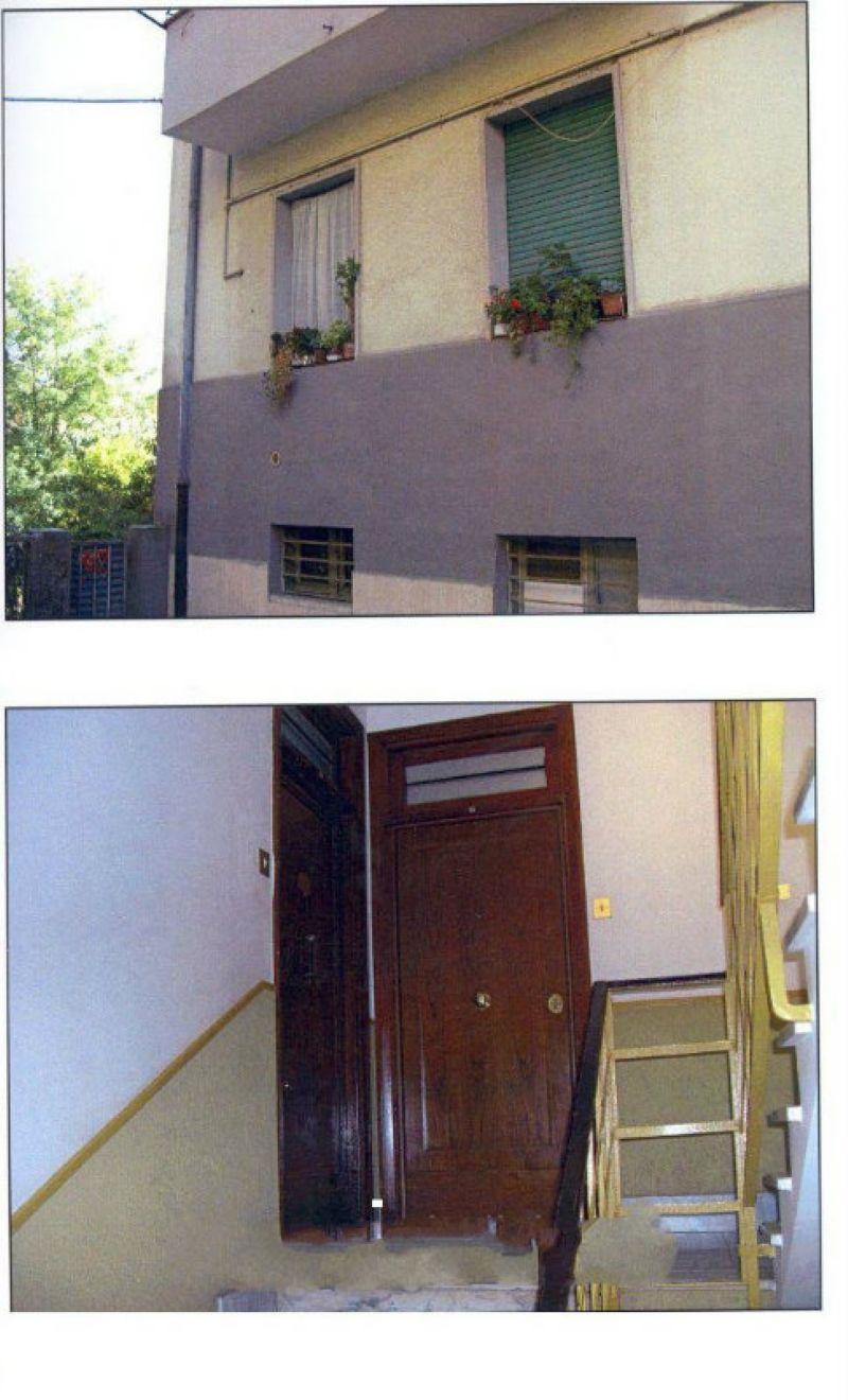 Bilocale Colleferro Via Papa Giovanni Xxiii 6