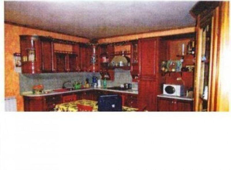 Appartamento  in Vendita a Artena