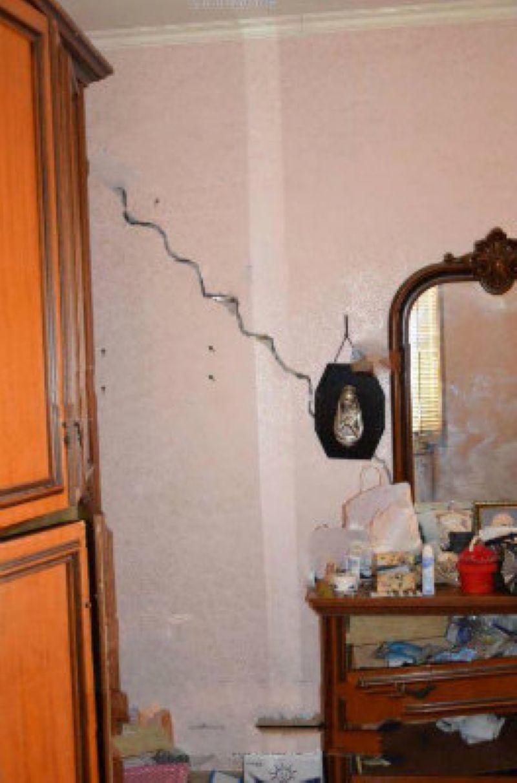 Bilocale Guidonia Montecelio Via Firenze 6