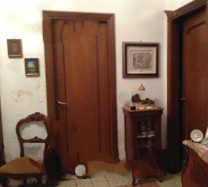 Bilocale Riano Via Torquato Tasso 3