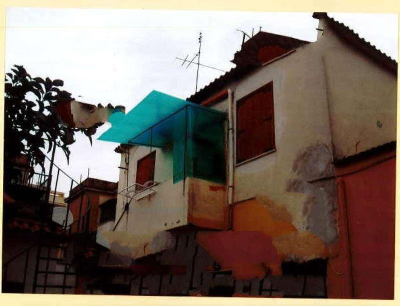 Bilocale Nettuno Via Sangallo 2