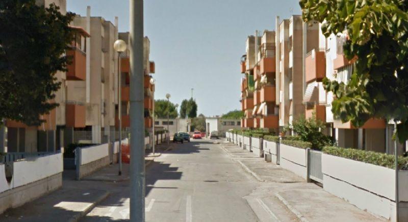 Bilocale Anzio Via Del Leone 2