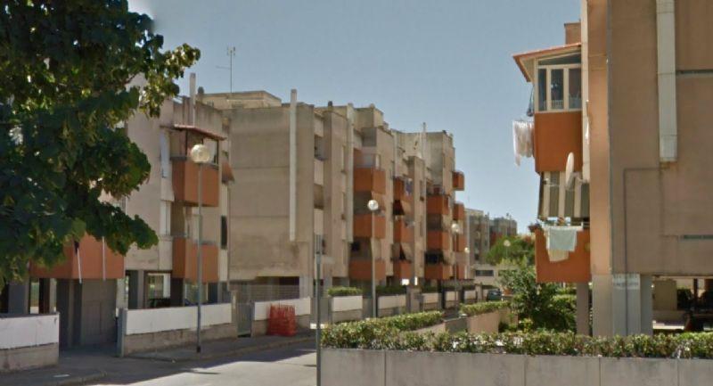 Bilocale Anzio Via Del Leone 3