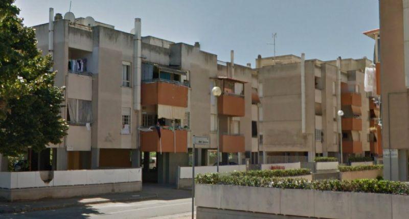 Bilocale Anzio Via Del Leone 4