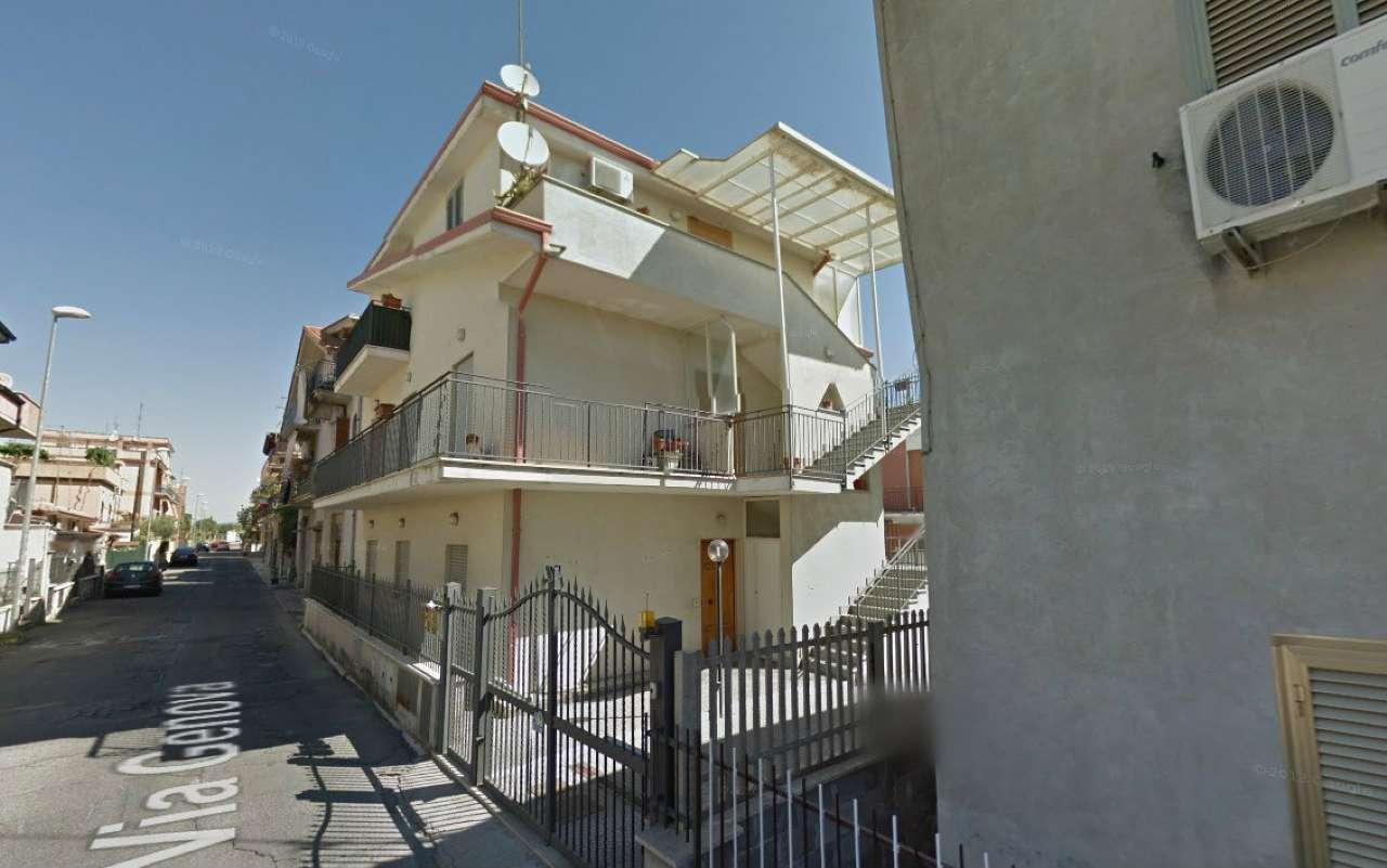 Bilocale Guidonia Montecelio Via Firenze 1
