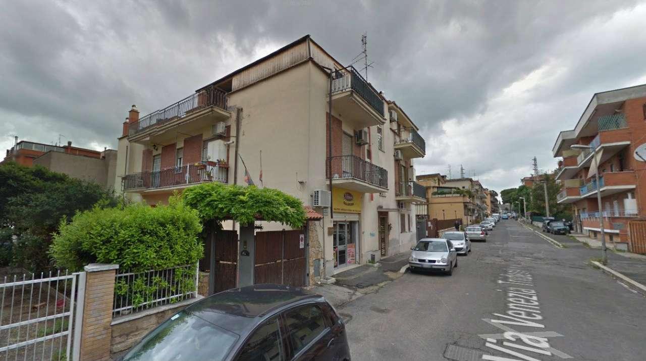 Bilocale Tivoli Via Venezia Tridentina 6