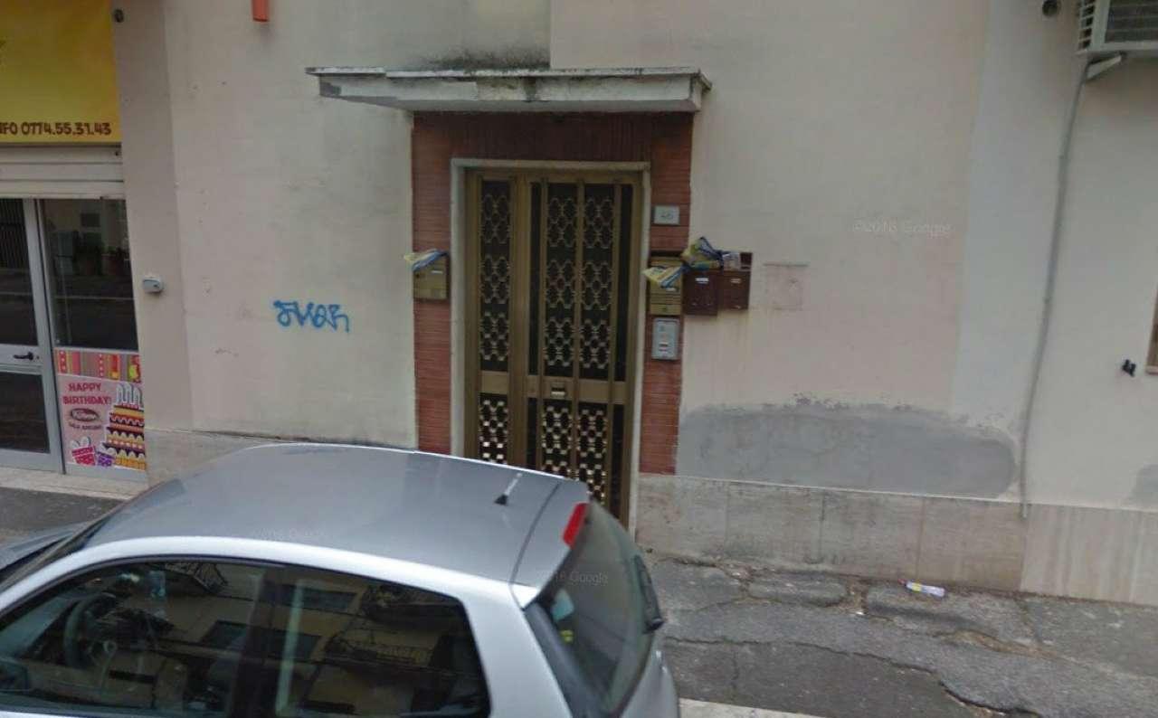 Bilocale Tivoli Via Venezia Tridentina 7