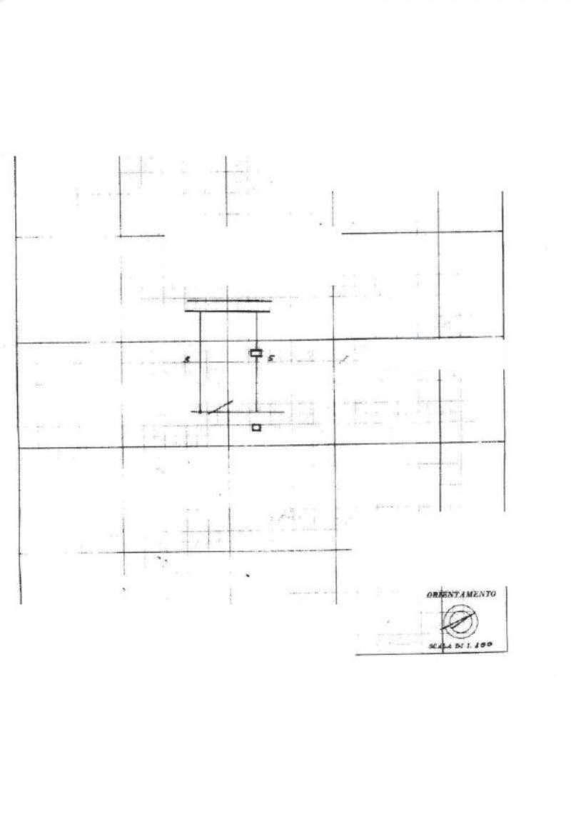 Vendita  bilocale Santa Marinella Via Alessandro Volta 1 998068