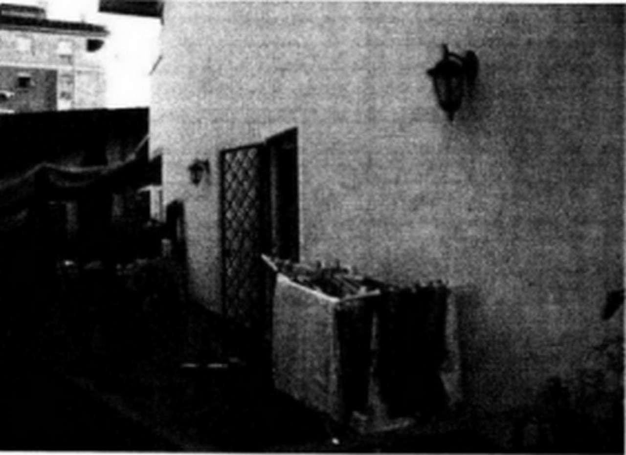 Bilocale Guidonia Montecelio Via Giuseppe Garibaldi 5