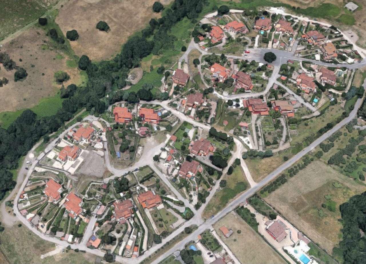 Vendita  bilocale Ardea Piazza Monte Bianco 1 1019986