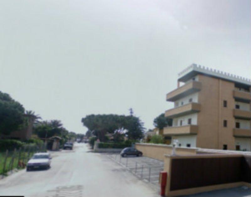 Bilocale Ardea Via Scrivia 5