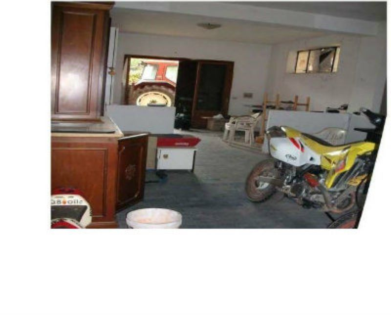 Bilocale Ardea Via Nazareno Strampelli 9