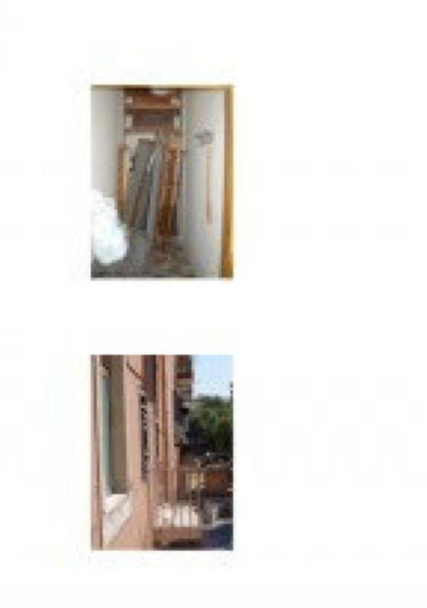 Bilocale Civitavecchia Via Achille Montanucci 8