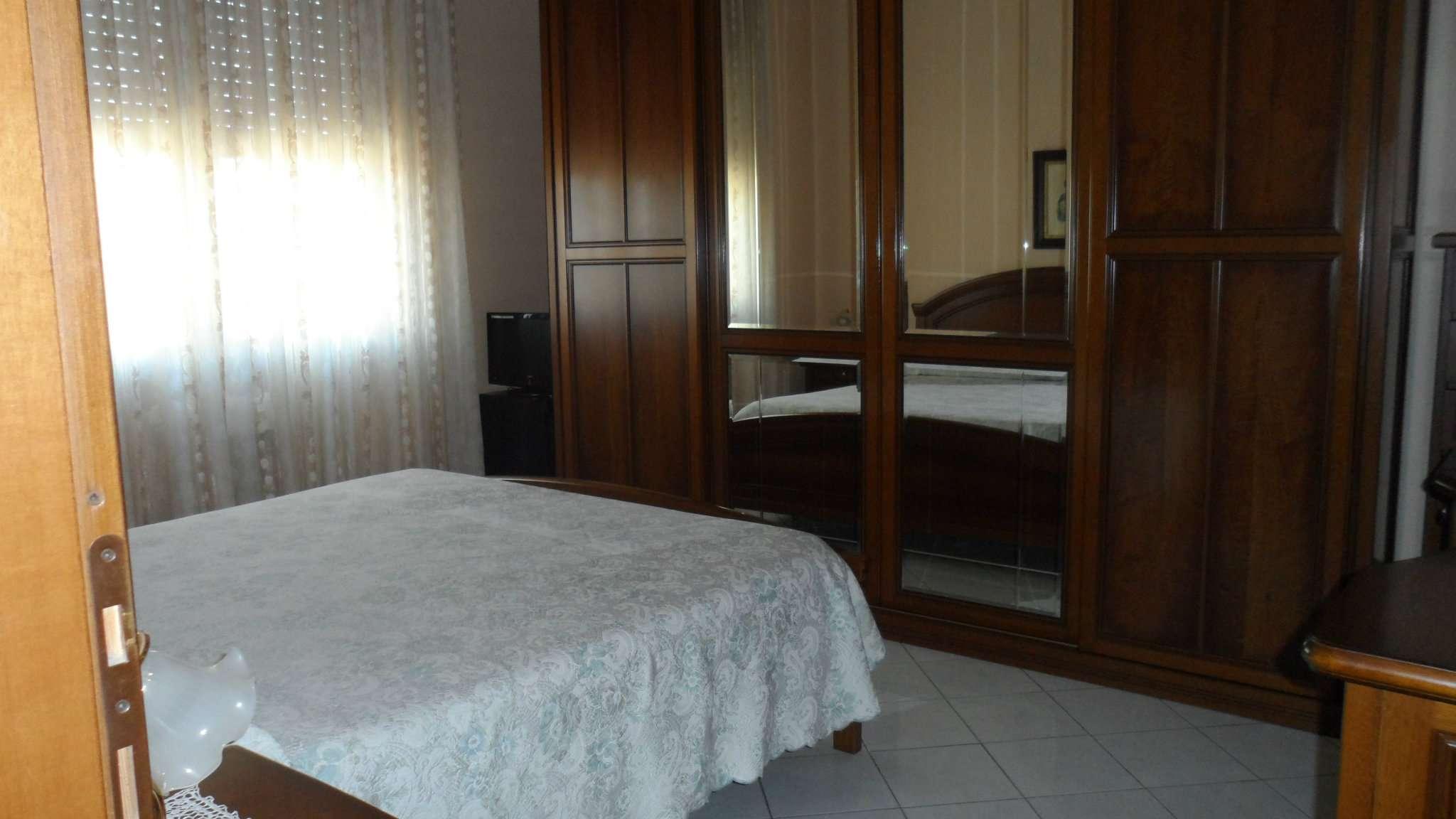 Bilocale Cologno Monzese Viale Brianza 9