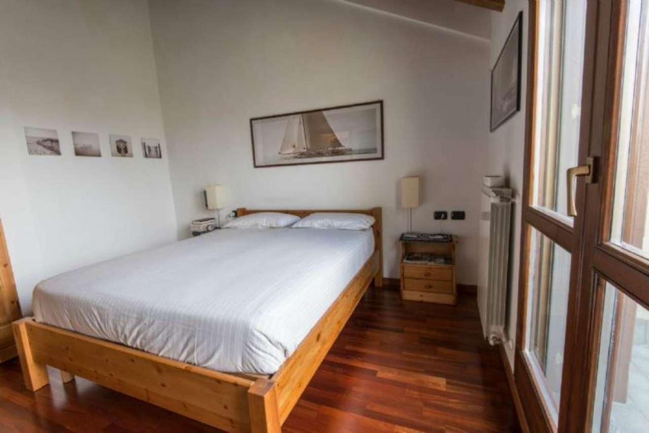 Bilocale Ornago Via Via  Sanatorio 8