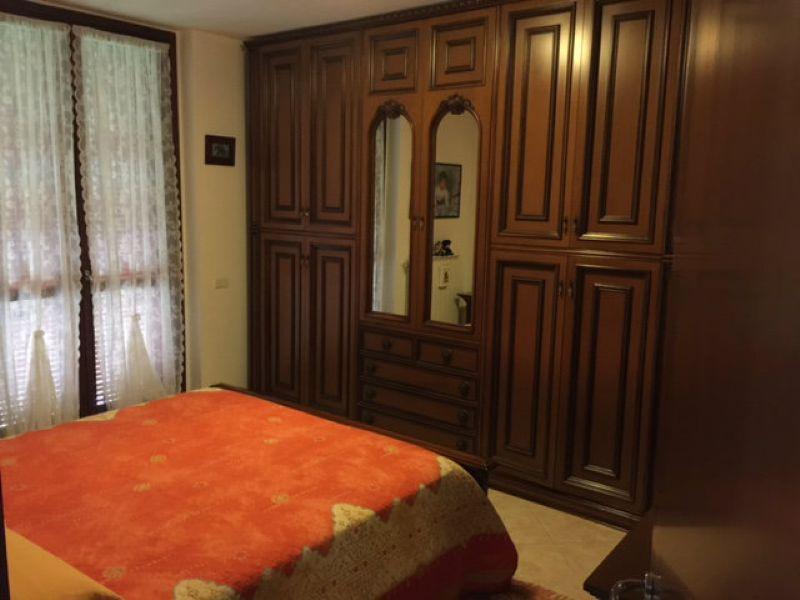 Bilocale Roncello Via Giovanni Paolo Ii 8